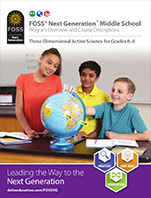 Cover to 2016 Delta Education catalog