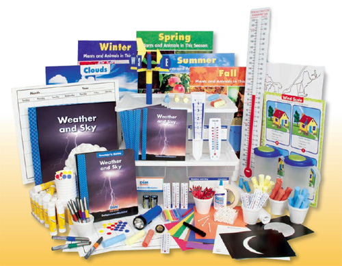 8 Science Kit Reviews and 8 DIY Experiments You Can Do for Free