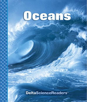 Delta Science Readers: Oceans