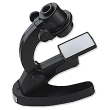 Science Resources Microscopes & Lenses MicroSlide Viewer