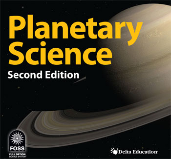 Science Resources Book - Pack of 16