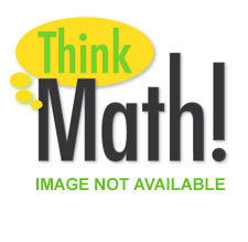 Core Curriculum Programs > Think Math! > Think Math! Grade 1 Activity Transparencies